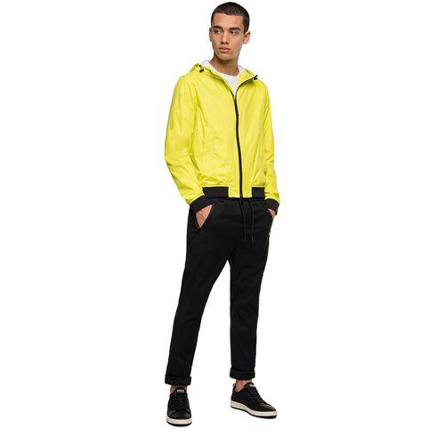 chaqueta-casual-para-hombre-milky-coated-recycled-nylon-replay