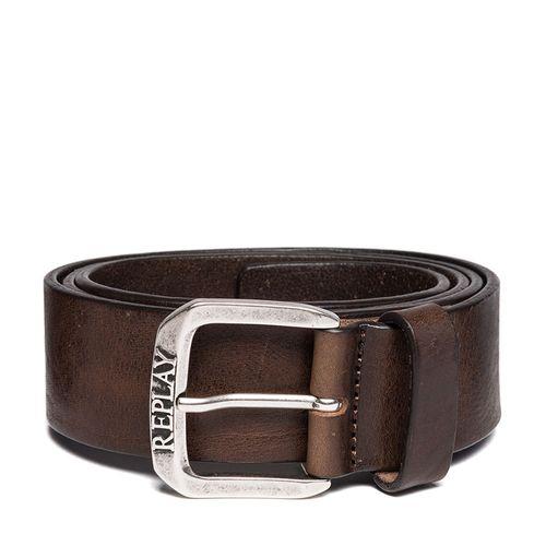cinturon-para-hombre-vintage-leather-replay