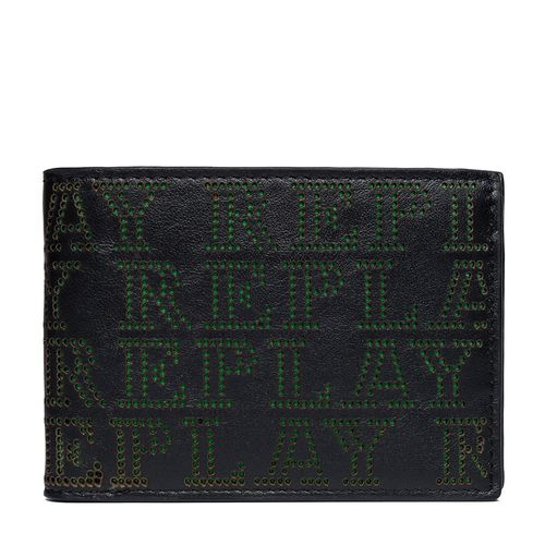 billetera-para-hombre-laser-sheep-leather-replay