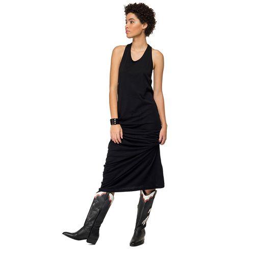 vestido-largo-para-mujer-fine-cotton-jersey-replay