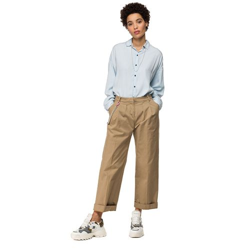 pantalon-para-mujer-cotton-jean-twill-replay