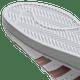 tenis-para-mujer