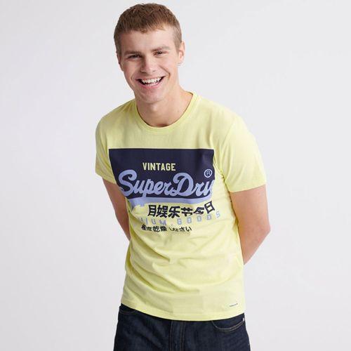 camiseta-para-hombre-vl-o-tee-superdry