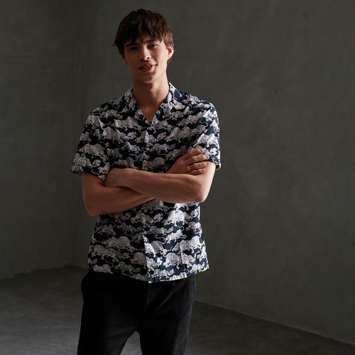 camisa-para-hombre-hawaiian-box--shirt-superdry