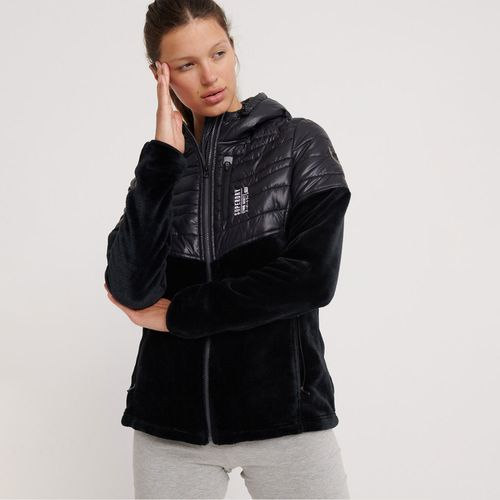 buzo-abierto-para-mujer-storm-panel-hybrid-superdry