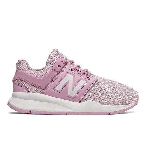 tenis-para-mujer-zapatilla-de-mujer-new-balance