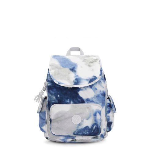 Morral-No-Portatil-Para-Mujer-City-Pack-S-Kipling