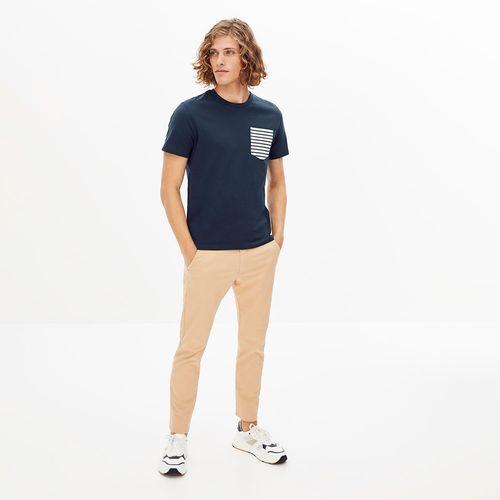 Camiseta--Para-Hombre-Rematelot-Celio