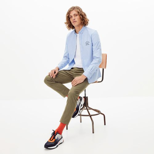 Camisa--Para-Hombre-Raoxpatch-Celio
