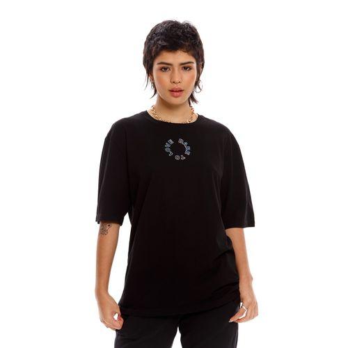 Camiseta-Para-Mujer-Oversized-Pilatos-Concept