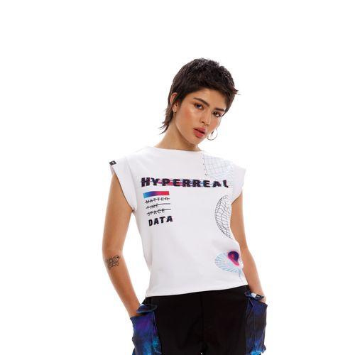 Camiseta--Para-Mujer-Pilatos-Concept