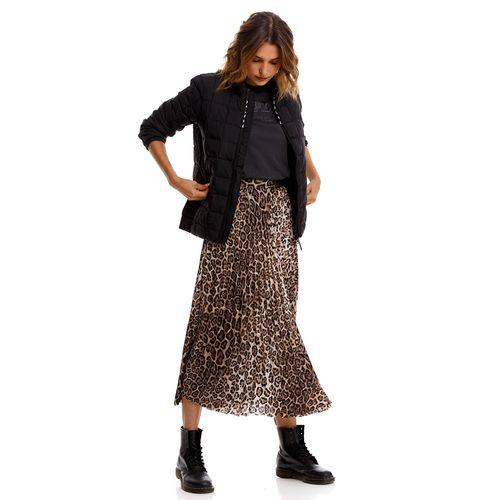 chaqueta-padded-para-mujer-nylon-cire--replay