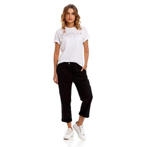 pantalon-chino-para-mujer-garment-dyed-cotton-linen-twill-replay