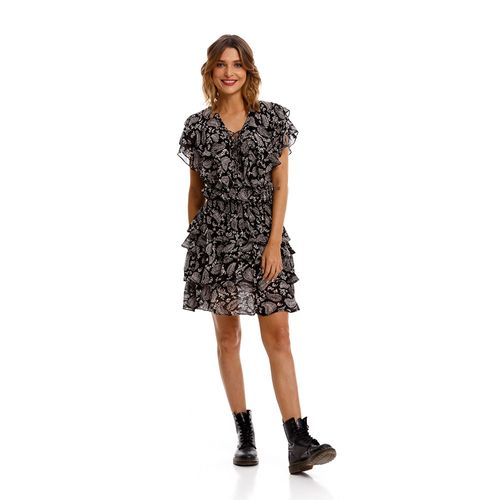 vestido-medio-para-mujer-all-over-printed-cachemire-viscose-geore-replay