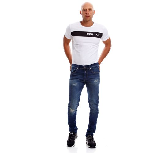 jean-stretch-para-hombre-jondrill-replay