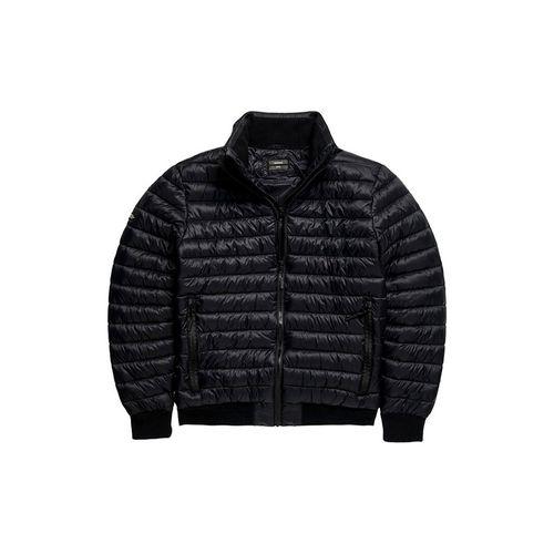 chaqueta-padded-para-hombre-fuji-bomber-superdry