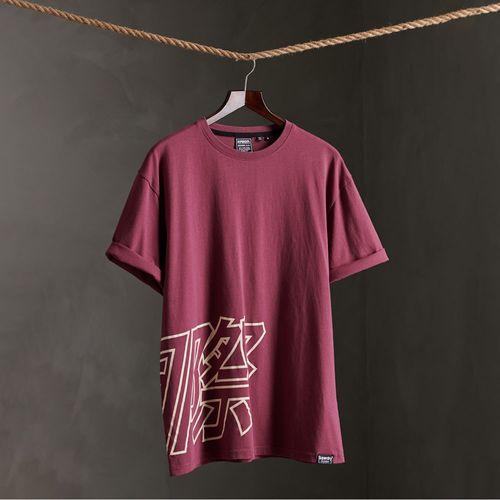 camiseta-para-hombre-intl-kanji-tee-superdry