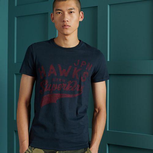 camiseta-para-hombre-rw-classic-tee-superdry