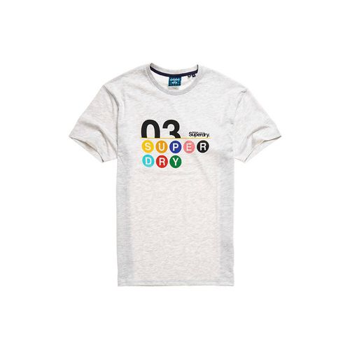 camiseta-para-hombre-cl-transit-tee-superdry