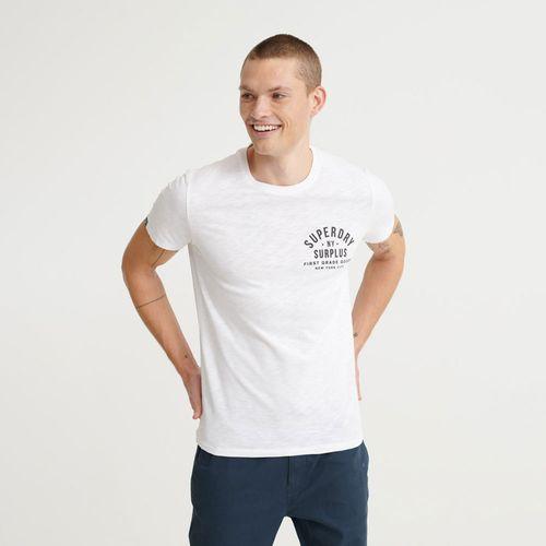 camiseta-para-hombre-surplus-goods-graphic-tee-superdry