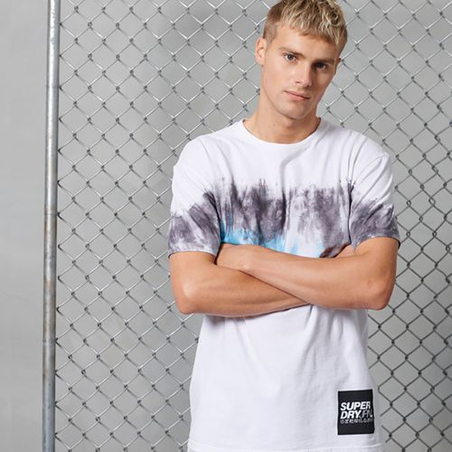 camiseta-para-hombre-jpn-tie-dye-boxy-tee-superdry