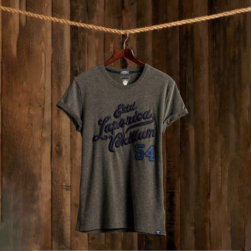 camiseta-para-hombre-vintage-applique-tee-superdry