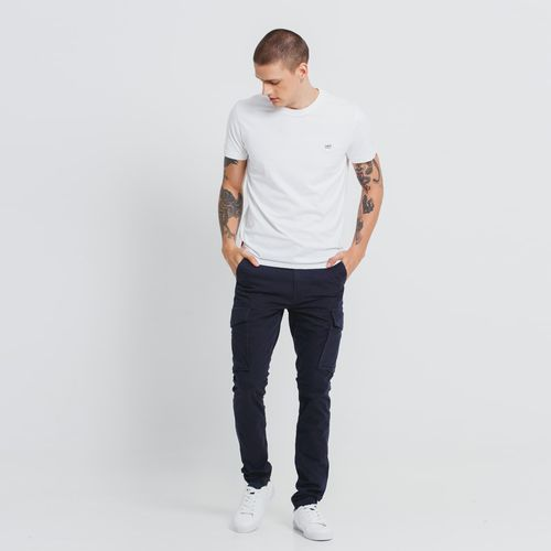 camiseta-para-hombre-collective-tee-superdry