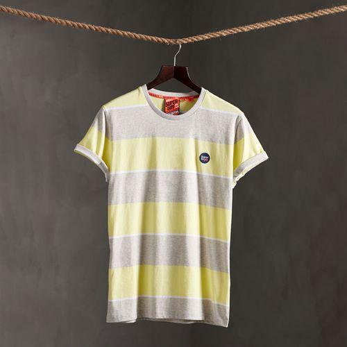 camiseta-para-hombre-collective-stripe-tee-superdry