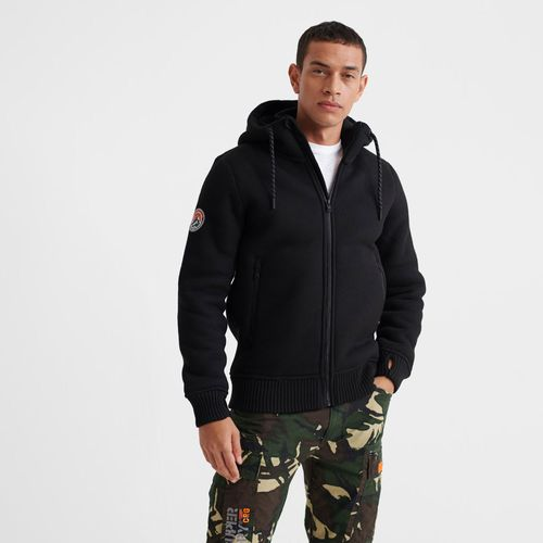 buzo-abierto-para-hombre-bonded-knit-ziphood-superdry