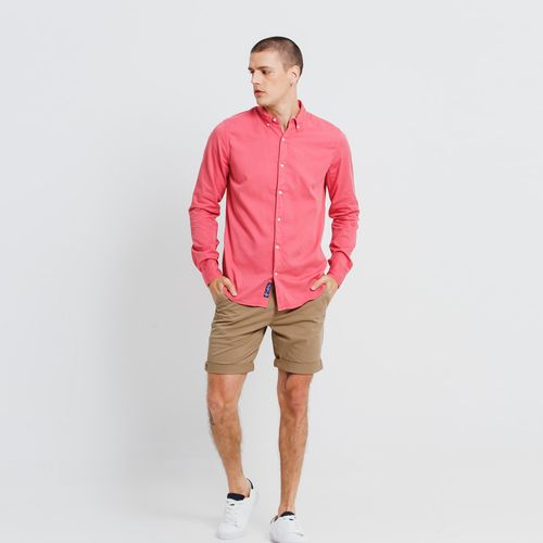 camisa-para-hombre-classic-twill-lite-shirt-superdry