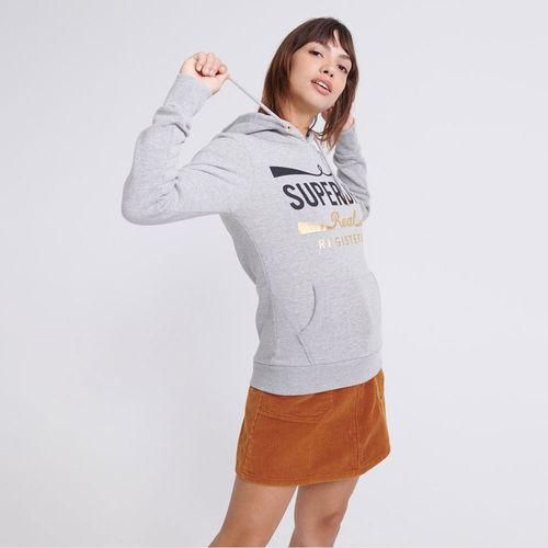buzo-cerrado-para-mujer-mono-real-entry-hood-superdry
