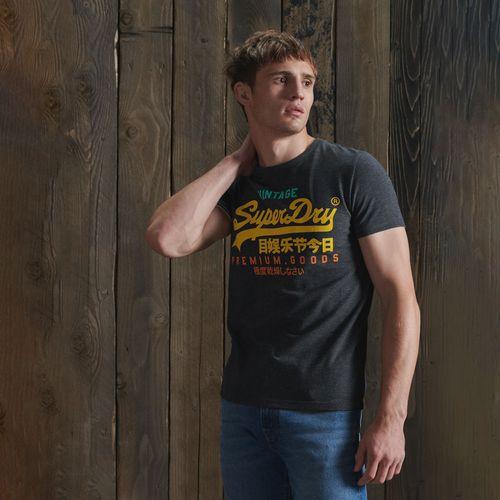 camiseta-para-hombre-vl-tri-tee-superdry