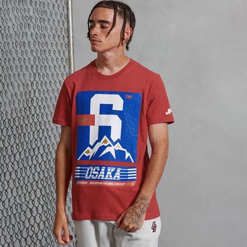 camiseta-para-hombre-osaka-360-tee-superdry