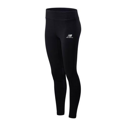pantalon-legging-para-mujer-pantalon-largo-new-balance