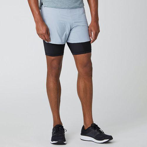 bermuda-para-hombre-pantalon-corto-new-balance