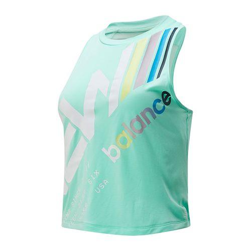 camiseta-para-mujer-new-balance