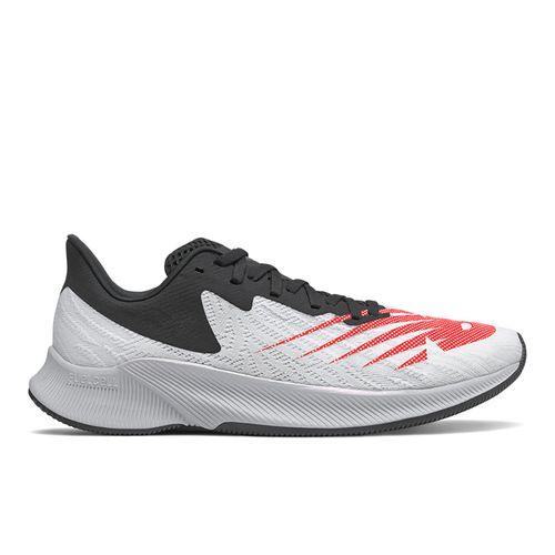 tenis-para-hombre-zapatilla-new-balance