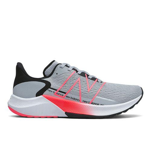 tenis-para-mujer-zapatilla-new-balance