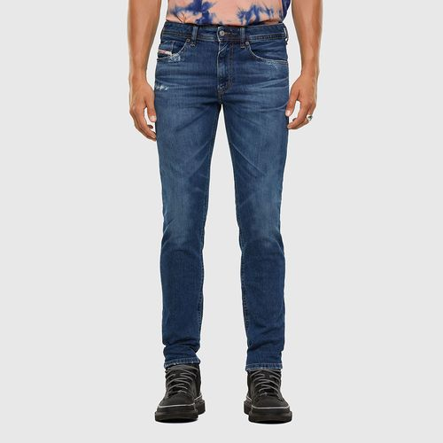 Jean--Para-Hombre-Thommer-X-