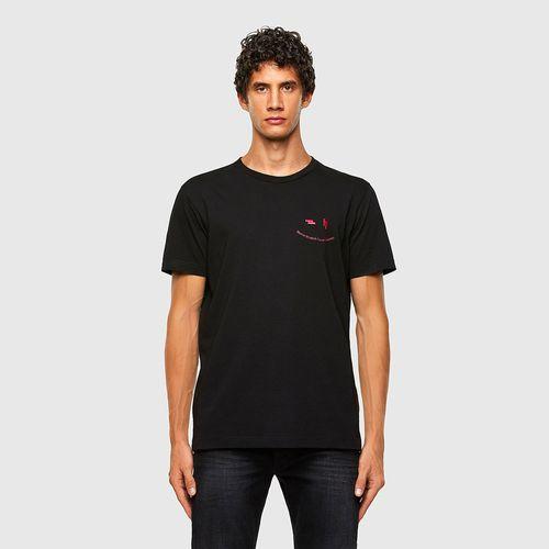 Camiseta--Para-Hombre-T-Diegos-N28-