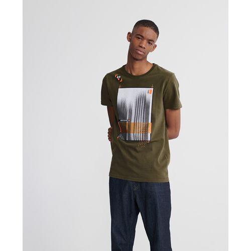 camiseta-para-hombre-superdry
