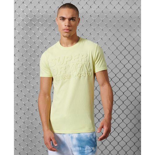 camiseta-para-hombre-emboss-pastel-line-tee-superdry