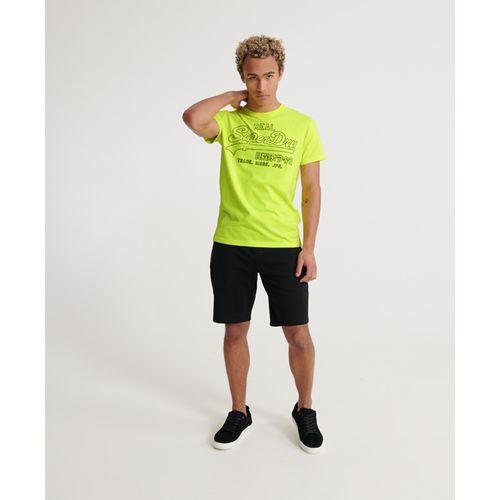 camiseta-para-hombre-vl-outline-pop-tee-superdry