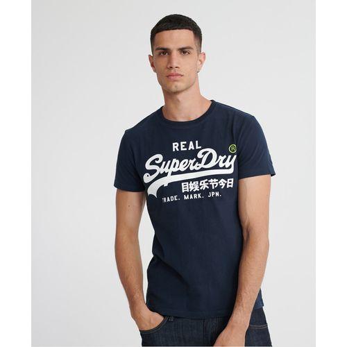 camiseta-para-hombre-vl-tee-superdry