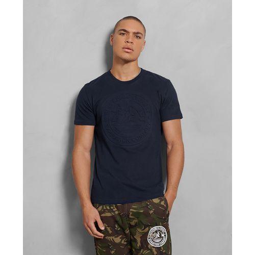 camiseta-para-hombre-everest-tee-superdry