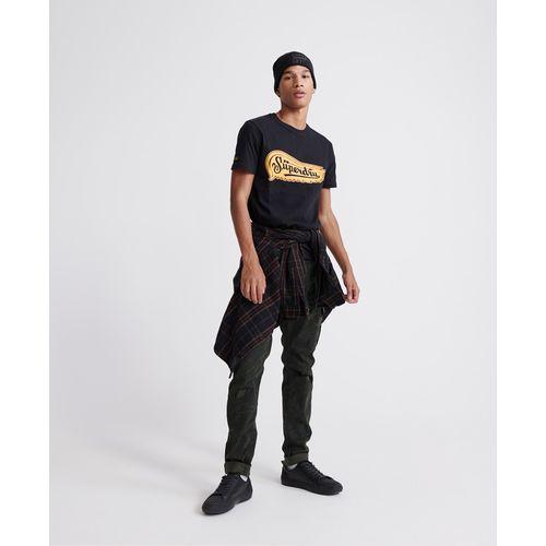 camiseta-para-hombre-merch-store-band-tee-superdry