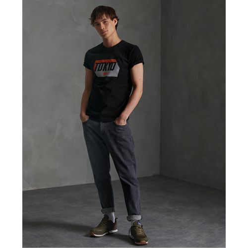 camiseta-para-hombre-city-neon-tee-superdry