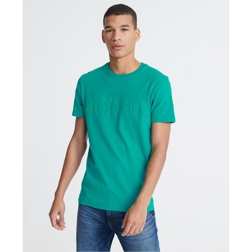 camiseta-para-hombre-core-faux-suede-tee-superdry
