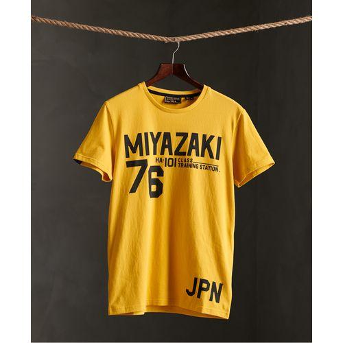 camiseta-para-hombre-jpn-unit-tee-superdry