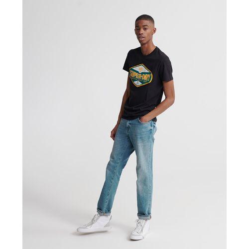camiseta-para-hombre-motor-tee-superdry